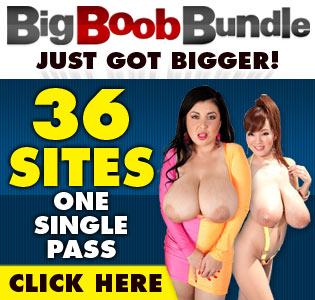 Get 34% off with this Big Boob Bundle discount!